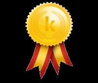 K1-K2-K3 Yetki Belgeli Taşıma